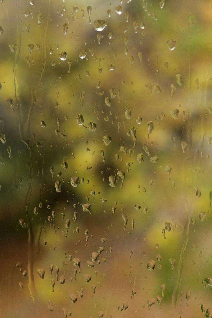window-drops