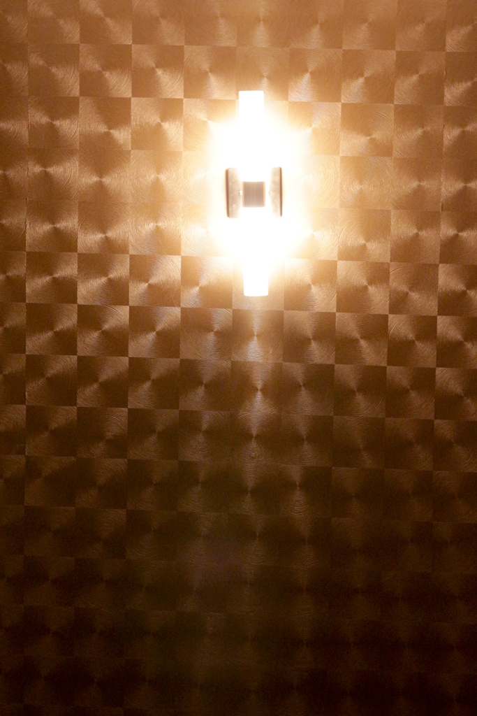 light-paper